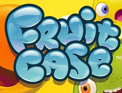 Fruit Case Slot - Spela Fruit Case slots Gratis
